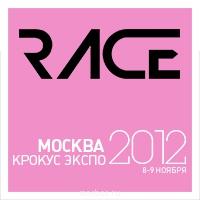 Выставка партнерских программ и маркетинга RACE 2012 - ava.jpg
