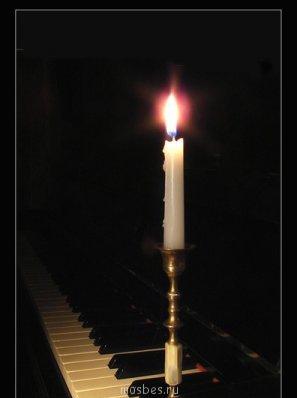 Концерт Букет цветов из Ниццы  - вокал.jpg