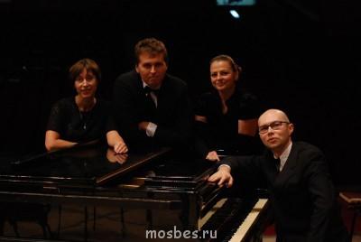 Концерт классической музыки «Ветер дальних стран» - 5 ноября.jpg