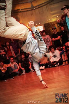 Мастер-класс Основы современного танца и Брейк Данса  - x_a1a8264d.jpg