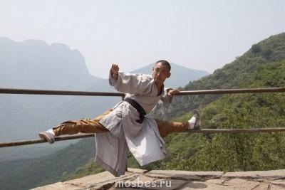 Дни Китая: мастер-класс мастера Ши Янбина монаха Шаолиньског - master (2).jpg