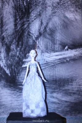 Выставка «Магия сновидений». - IMG_8282.JPG