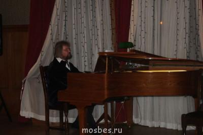 «Русский рояль» - IMG_8042.JPG