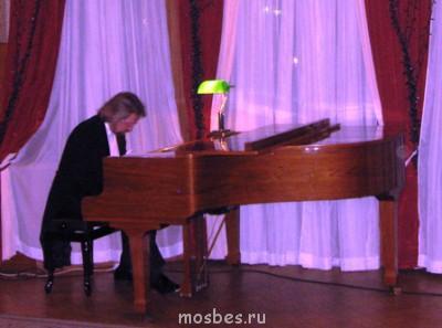 Андрей Катичев. - 2010 12 15_2856.jpg