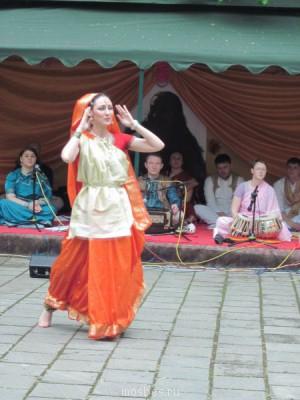 Всероссийский фестиваль индийской культуры, музыки и йоги. - 07 май 2012_6116.jpg