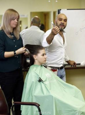 Бесплатные парикмахерские - 259925_451298148266076_49432100_n.jpg